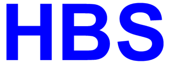 Häfele Baumaschinen Service GmbH