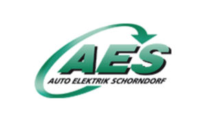 AES Auto Elektrik Schorndorf