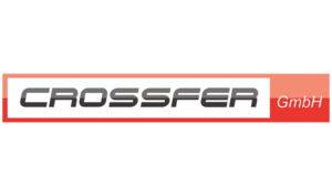 Brennholzverarbeitung Crossfer