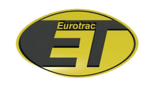 Eurotrac Hoflader