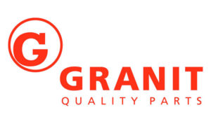Granit Ersatzteile