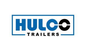 Hulco Anhänger