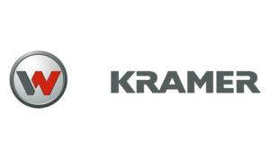 Kramer-Radlader