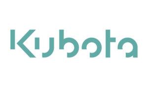 kubota-Minibagger