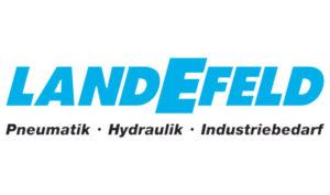 Landfeld
